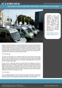 Garda template-Page-1